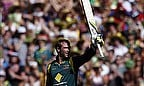 Cricket World Player Of The Week - Phil Hughes
