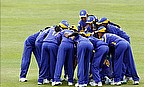 Women's World Cup Preview - Sri Lanka