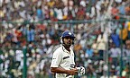 Gambhir Dropped For Australia Tests