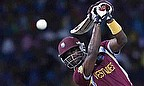 Dwayne Bravo To Captain West Indies Against Zimbabwe