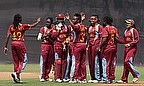 West Indies Aiming To Build On World Cup Showing