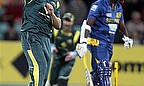 Henriques Fined For ICC Code Of Conduct Breach