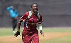 Outstanding West Indies Seal Series In Sri Lanka