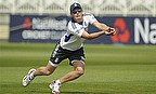 Bairstow To Replace Pietersen In Decisive Auckland Test