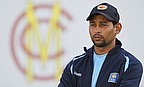 Dilshan Sees Sri Lanka To Easy Win