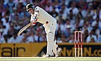 Rogers In Australia Ashes Squad, Haddin Vice-Captain