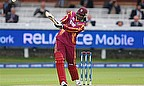 IPL 2013: Chris Gayle Lays Down The Marker