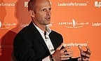 Gary Kirsten To Step Down As South Africa Coach