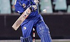 Cricket TV - IPL 2013 Discussion - Approaching The Play-Offs