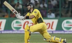 IPL 2013: Watson Smashes To Victory Over Chennai
