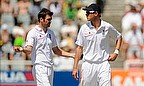 Broad Best Demolishes New Zealand