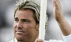 Haigh's 'On Warne' Wins Best Cricket Book Award