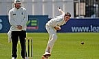 County Cricket Round-Up - 22nd May