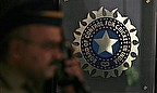 IPL 2013: BCCI Denies Pune Warriors Withdrawal