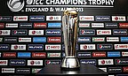 Mr Predictor - Champions Trophy 2013 Betting Preview