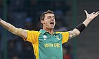 Dale Steyn Could Return