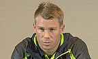 David Warner apologises for attacking England's Joe Root