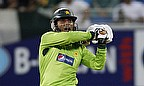 Cricket World® TV - Player Profile - A Razzaq