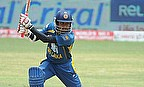 Cricket World Player Of The Week - Upul Tharanga