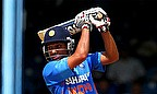 India Beat Sri Lanka To Reach Tri-Series Final
