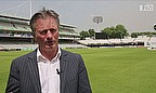 Video - MCC World Cricket Committee Backs DRS