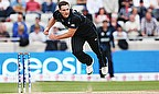 County Cricket Round-Up - 23rd July 2013
