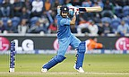 Kohli Ton Inspires India To Victory