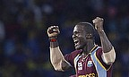 West Indies Name Twenty20 Squad