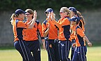 Preview - ICC Women's World T20 Qualifier Finals