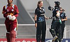 White Ferns To Host West Indies