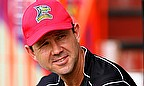 Ricky Ponting On CPL, Ashes, Australia
