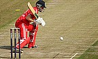 Knight Added To Twenty20 Squad