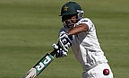 Younus And Misbah Lead Pakistan Fightback
