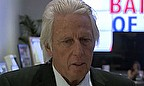 Video - 'We'll Do Alright' - Jeff Thomson