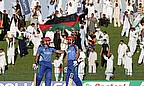 Afghanistan Reach WT20 2014 Qualifier FInal