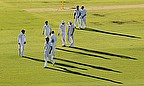...and they left the field knowing they had been completely outplayed
