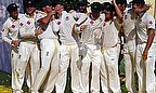 More celebration for Australia