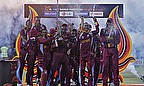 West Indies win the ICC WT20 2012