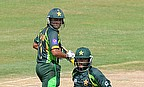 Sami Aslam and Imam-ul-Haq