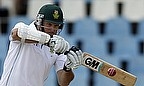 Graeme Smith - Player Profile