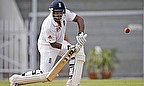 Samit Patel - Player Profile
