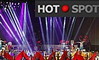 Hot Spot -   ICC WT20 2014 Preview