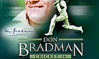 Don Bradman Cricket 14 Released Soon...