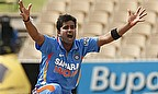 Ranganath Vinay Kumar bowled an excellent final over to prevent the Royal Challengers Bangalore from winning