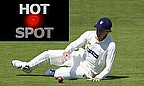 Hot Spot - LVCC Latest Analysis & Previews