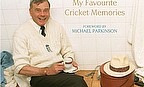 80 Not Out - Dickie Bird Talks To Cricket World