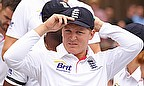 Gary Ballance has become the latest international cricketer to sign with New Balance