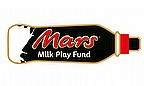 Could The Mars Milk Play Fund Help Your Club?