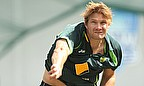 Shane Watson took three wickets as the Rajasthan Royals fought back to beat the Kolkata Knight Riders