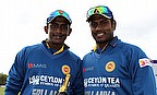 Mendis, Mathews